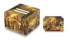 Ultra Pro MTG Magic the Gathering Pro Duel Deck Box Combo - Modern Masters