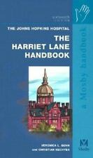 Harriet Lane Pediatria Pdf