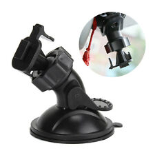 Mini T-Type Car Windshield Suction Cup Mount Holder Bracket Recorder DVR Camera
