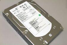 Dell Seagate 300Gb 15.7K Sas 3.5 Hard Drive St3300657Ss 9Fl066-038