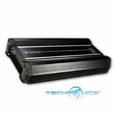 ORION XTR750.4 4 CHANNEL 750 WATTS RMS CAR AMP AMPLIFIER