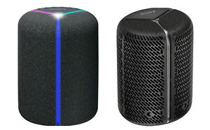 Sony SRS-XB402M EXTRA BASS ALEXA Built-in Bluetooth Wireless Portable Speaker