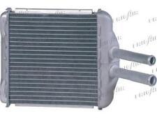 Scambiatore di calore / riscaldatore abitacolo nuovo marca Frigair 0631.3002