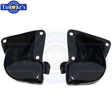 1964-1967 Chevelle & El Camino Engine Frame Mounts Small Block SB New