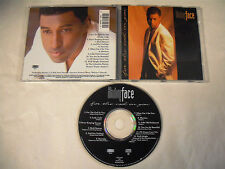 BABYFACE  For The Cool In You  CD Canada