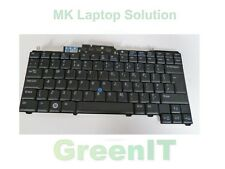 NEU Dell Latitude D420 D430 Tastatur French P/N MH153