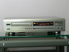 Yamaha CDX-1050   CD Player