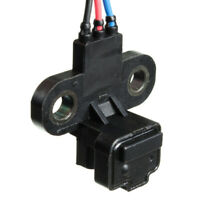 Holstein Parts  2CRK0246 Crankshaft Position Sensor