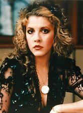 Stevie Nicks of Fleetwood Mac - 16x20 photo - not a cheap paper poster #3