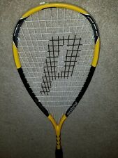 Prince F3 Energy Force 3 Squash Racquet Racket