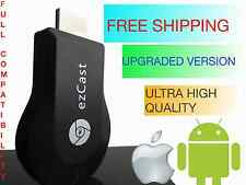 EZCAST DONGLE Miracast Airplay HDMI TV M2 Wi-Fi Receiver Wireless HDMI
