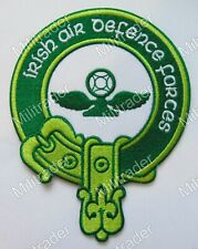 Ireland Irish Air Defence Forces Patch