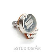 Seymour Duncan 11807-60-500 SDP-500 500K Pot SD Logo
