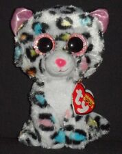 4b2ec479772 TY BEANIE BOOS - TILLEY the 6