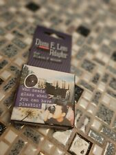 Diana SLR Lens Adapter—Nikon Mount