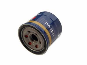 Denso First Time Fit Oil Filter fits Infiniti QX70 2014-2017 3.7L V6 81CKWF
