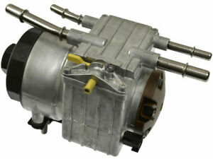 For 2008-2010 Ford F550 Super Duty Fuel Transfer Pump SMP 13459TY 2009 6.4L V8