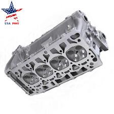 Secondary EA888 Engine Cylinder Head For VW Golf MK5/MK6 2007-14 2.0T 06H103064