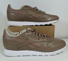 Reebok Classic Face Stockholm Shoes Size 10 (U.S)