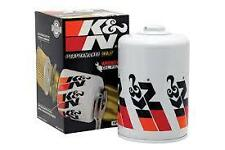K&N PERFORMANCE ENGINE Oil Filter FIT NISSAN SKYLINE GTST R32 RB20 R33 RB25 R34