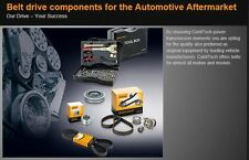 CT1035  CONTITECH TIMING BELT for Renault Clio 1.5 dCi