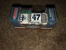 ACTION NASCAR CLASSICS 1/64 ROB MOROSO PEAK 1988 MONTE CARLO Diecast