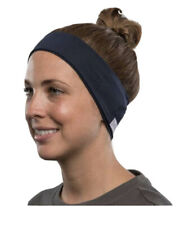 Acoustic Sheep Sleep Phones Bluetooth Wireless Headband Fleece For Yoga Sport M