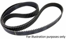 To Fit Ford Kia Mazda Suzuki Timing Cam Belt New 3252663 3256730 RF0112205