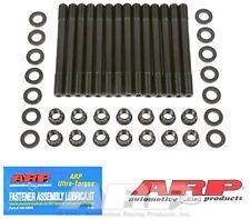 ARP 202-4207 Head Stud Kit for Nissan RB26DETT Skyline R32 R33 R34 RB26 Studs