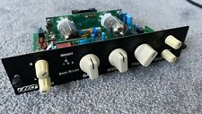 Egnater Erect Dual Channel Module, works with Synergy & Randall MTS