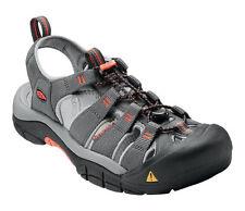 Keen Newport H2 Magnet/Nasturtium Sport Sandal Men's sizes 7-15 NEW!!!