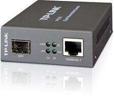 TP-Link MC220L (1 Ports)