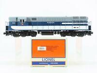 O Gauge 3-Rail Lionel 6-28307 WAB Wabash H24-66 Trainmaster Diesel #550 w/TMCC