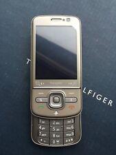 Nokia 6710 Navigator - Chestnut brown (Unlocked)