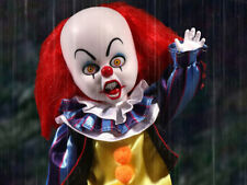 Living Dead Dolls It Pennywise Doll Brand New Pre-order