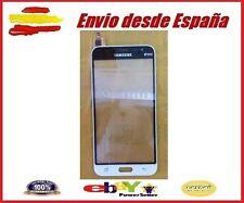 Pantalla Tactil para Samsung Galaxy J3 2016 J320 Digitalizador Touch Blanco
