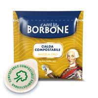 450 CIALDE ESE 44 MM FILTRO CARTA CAFFE BORBONE MISCELA ORO