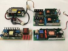 Projector parts ballast board Acer, Benq, Epson