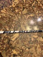Fujikara Speeder Tour Spec 74 X-Stiff New Golf Shaft Titleist Adapter