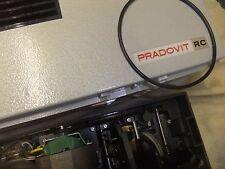 Projector BELT for LEITZ PRADOVIT RC & P2000 NEW NEW stock P09