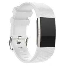 Fitness Tech Parts & Accessories for sale   eBay