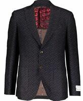 Robert Graham men's Maybole blazer size 44R* - Italian Fabric RRP £515