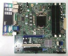 Dell Optiplex 790 Motherboard J3C2F LGA 1155 DDR3 microATX with IO Shield Tested