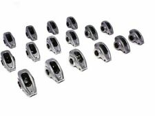 For 1968-1986 Chevrolet K10 Suburban Rocker Arm Kit 94916HV 1969 1970 1971 1972