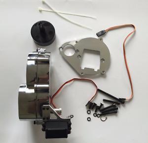 New Reverse Gear Kit For 1/5 RC HPI Baja 5B 5T 5SC