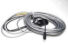 Pentax kabelauslã ¶ Ser & 1/4; mz-5 et mz-7 Cable Commutateur F