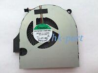 NEW for Acer Aspire v17 Nitro vn7-791G vn7-791 GPU Fan EG75070S1-C060-S9C 4-wire