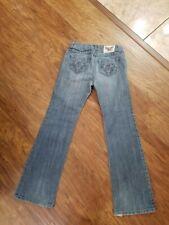 Girls YMI Jeans Size 12