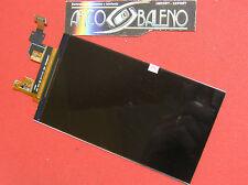 DISPLAY LCD per LG L90 D405 OPTIMUS D405 D410 RICAMBIO NUOVO SCHERMO CRISTALLI
