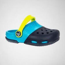 Crocs Rubber Sandals Shoes for Boys